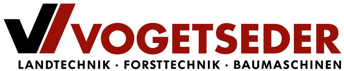 Landmaschinen Vogetseder aus Raab in Oberösterreich | Landtechnik - Forsttechnik - Baumaschinen - Werkstätte - SAME - Lamborghini - JBC - IPC - Regent - Igland - IPC - Gebrauchtmaschinen - Neumaschinen aus Raab....